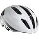 Bontrager Ballista MIPS CE - Casco de bicicleta Hombre - blanco